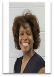 St. Paul Baptist Church @ Shively Heights - Staff - Ministry Support  Director: Keisha Smith