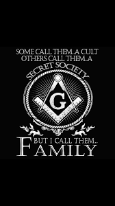 90 freemason wallpaper and images