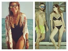 Summer Girl! Πηγαίνουμε διακοπές με τη Δέσποινα Βανδή | The Dot