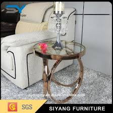 china antique reproduction furniture