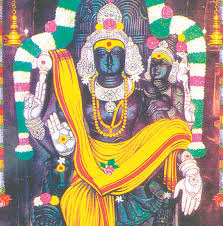 குரு பெயர்ச்சி பலன்கள் - Kungumam Tamil Weekly Magazine