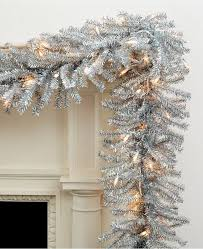 wrap around your fireplace mantle