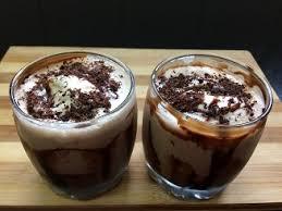 Image result for कोल्ड कॉफ़ी