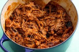best pulled pork recipe oven how to