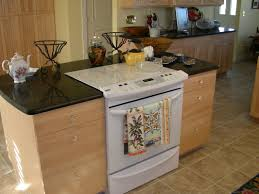 tropical kitchens fort myers kitchen