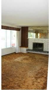flooring installation refinishing in