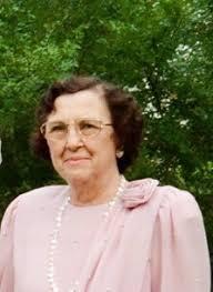 Margie Johnson Obituary - Greenville, OH