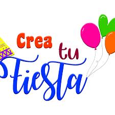 Crea Tu Fiesta Home Facebook