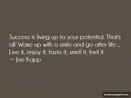quotes about smile and success top smile and success quotes