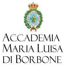 Accademia Maria Luisa di Borbone | Facebook