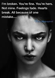 famous cheating quotes pictures
