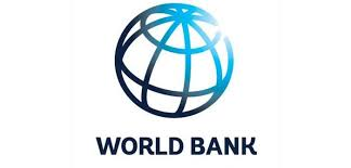 New World Bank report: Pulling Together to Beat Superbugs - AMR ...