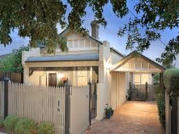House Facade Ideas Exterior House Designs For Inspiration Victorian Homes Exterior Corner House Fence Design