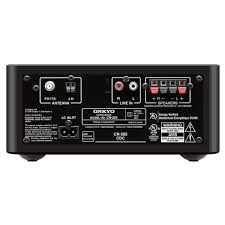 Dàn loa mini ONKYO CS 265