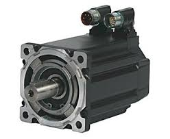 mp series um inertia servo motors