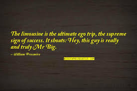 big ego quotes top famous quotes about big ego