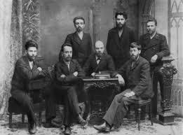 22 апреля-день рождения В.И. Ленина : tiina — LiveJournal