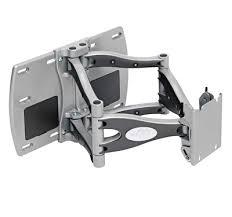 lcd tv wall mount omnimount cl xp