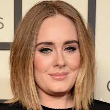 Adele - Songs, Albums & Age - Biography