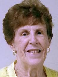 Obit: Marilyn Joy Smith | Obituaries | eastoregonian.com