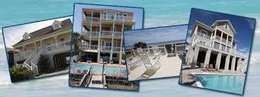 myrtle beach vacation als thomas