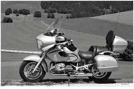 let the good times roll again bmw r