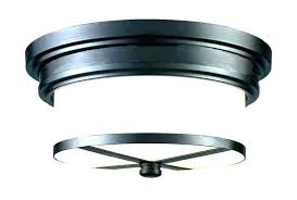 ceiling fan light pull chain fix stuck