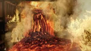 rekomendasi film potret keganasan letusan gunung berapi kaskus