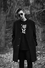 Singer-Songwriter gnash on Becoming the Year's Most Unlikely Music ...