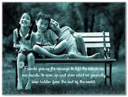 friendship day quotes kannada frienship day wishes images