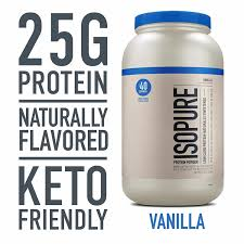best whey proteins for women in 2020