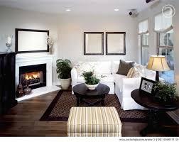 corner decorating ideas living rooms