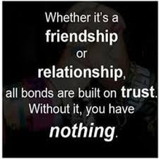 friendship quotes whether it is a friendship or relationship