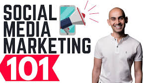 How to Start Social Media Marketing (4 ESSENTIAL Tips for ...