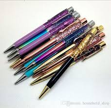 pen gift pens high grade ballpoint pens