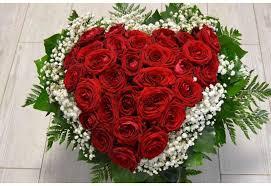 Une soirée sur le thème de l'amour...{Chapman  Images?q=tbn%3AANd9GcRAZpXoqx-wFXkY49yEuhABnUbzsFl_5tO6H00SY28CiPC2oyat