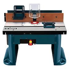 Best Router Table 2020 Reviews Buyer S Guide Top15products