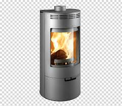 wood stoves peis fireplace hearth