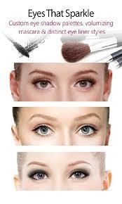 free youcam makeup makeover studio apk