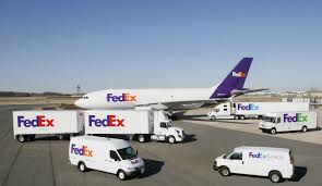 FedEx strengthens Latin America operations with Cargex acquisition
