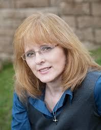 Lyn Interviews Biblical Author Jill Eileen Smith -  booksbylyncote.combooksbylyncote.com