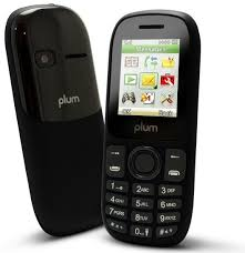 Plum Bar 3G A103 - Specs and Price ...