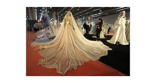 if wedding fashion izmir 2019