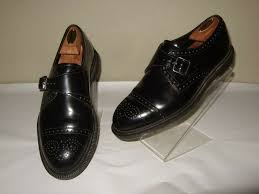monk strap loafers shoes mens