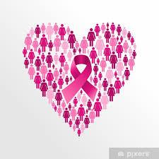 Decals Stickers Vinyl Art Testicular Cancer Awareness Ribbon Vinyl Wall Decal Or Car Sticker Netpackmdz Com Ar
