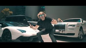 fall of jake paul feat why don t we