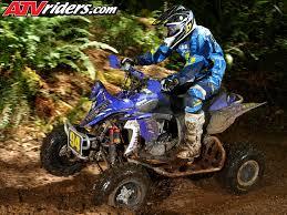 2010-rnd7-worcs-racing-07-dustin-nelson-yfz450r-atv | WORCS ...
