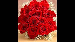 اجمل بوكيه ورد فى الدنيا اجمل باقات الورد احساس ناعم