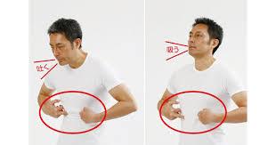 胸をほぐす筋膜マッサージ 肩こり解消で効率も上がる ヘルスUP ...