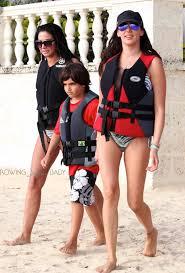 Lauren Silverman with her first son, Adam Silverman | Fashion ...